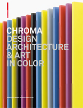 CHROMA_COVER_thumb