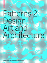 patterns2_cover_thumb