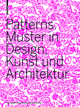patterns_cover2_thumb