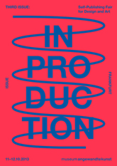 InProduction_thumb