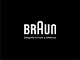 braun_logo_thumb