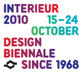design_biennale_logo_thumb