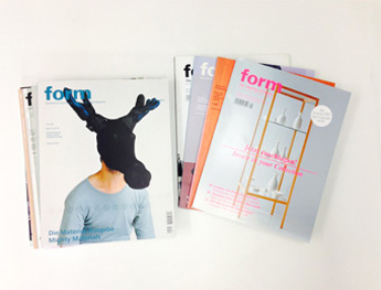 form_magazine_thumb1